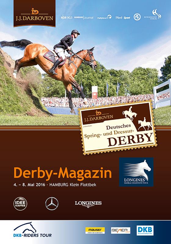 hh_derby_titel